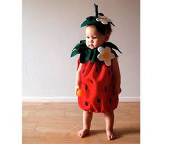 Halloween Scary Costumes Kids 103 Halloween Images Halloween Ideas