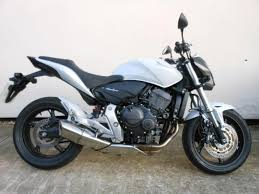cb 600 for sale 2011 honda cb600f abs moto zombdrive com