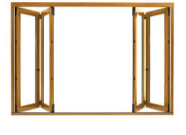 Folding Glass Patio Doors Prices by Features Folding Patio Doors Prices Canada Folding Glass Patio