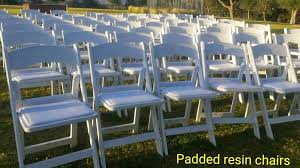 chiavari chair rental cost 122232944 jpg