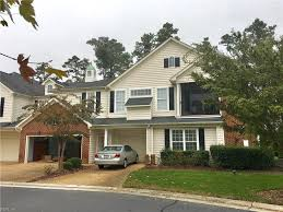 homes for sale in west neck signature at west neck golf course