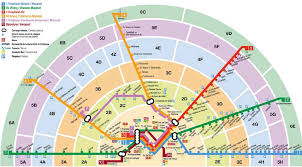 Us Times Zone Map by Metro Map Of Barcelona 2017 The Best