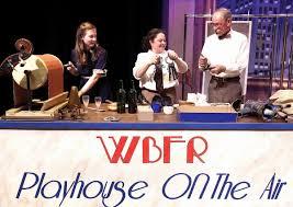 la crosse community theatre takes on vintage version of dickens