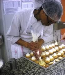 greta cap cuisine nouvelle formation cap cuisine en greta lycée antonin carême
