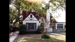 English Tudor Style by Sold Old English Tudor Style Home For Sale In Clearwater Must