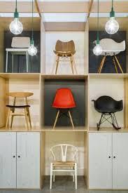 Office Showroom Design Ideas
