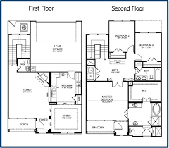 One Car Garage Apartment Plans Emejing Two Story Garage Apartment Images House Design Ideas