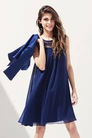 robe de mariage invitã tenue de mariage robe d invitée à moins de 150 euros l express