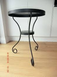 ikea strind coffee table ikea side table side tables ikea lack coffee table canada side