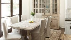 French Country Dining Room Sets Excellent Decoration French Country Dining Room Furniture Peaceful