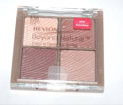 beyond natural cream to powder eye shadow color plumberry 530