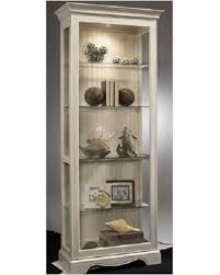 how to arrange a china cabinet pictures 12 luxury photographs of how to arrange a china cabinet pictures