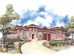 italianate house plans 105 best home house plans images on