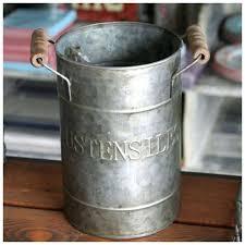 pot à ustensiles de cuisine pot a ustensiles de cuisine pot a ustensiles de cuisine pot