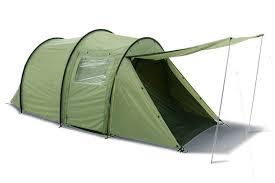 toile de tente 3 chambres achat tente de cing 2 à 10 personnes vente toiles de tente