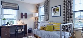 Fall Apartment Decorating Ideas College Apartment Decorating Ideas Apartmentguide
