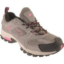 Most Comfortable Gym Shoes Most Comfortable New Balance Gym Shoes Philly Diet Doctor Dr