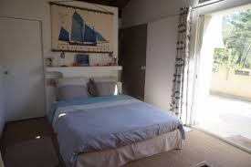 chambres d hotes vaison la romaine avec piscine le des collines chambre piscine pour 2 personnes avec terrasse