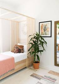 Room Divider Ideas For Bedroom - 46 smart room divider ideas for tiny spaces real estate blog
