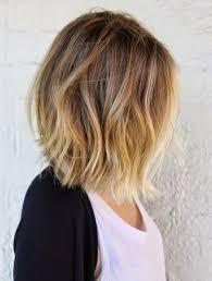 idã e coupe de cheveux mi idée tendance coupe coiffure femme 2017 2018 idées de coupes