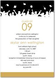 design graduation announcements invitations for graduation plumegiant