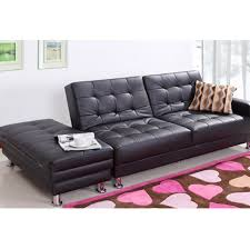 malekby optional l shaped sofabed furniture source philippines