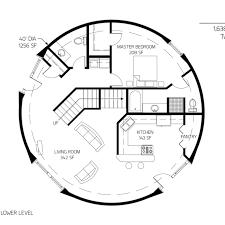 floor plan designs house floor plan design simple floor plans open house floor plans