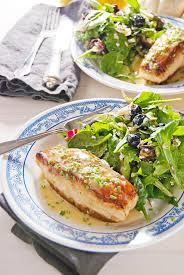 lemon beurre blanc recipe pan seared sea bass with lemon chive beurre blanc the charming
