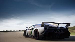lamborghini veneno how fast awesome lamborghini veneno lamborghini veneno cars check more at