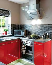kitchen accessories decorating ideas kitchen accessories camron stove stunning design and