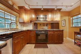 Kitchen Cabinets In Miami Fl Blog Own Miami Luxury Real Estate In Miami Florida