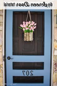 azindia classifieds patio decoration the best screen door alternatives home design