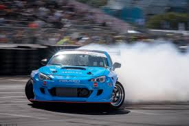 subaru brz racing dai yoshihara subaru brz formula drift photo valtersboze com