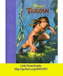 7 migliori immagini books pdf su