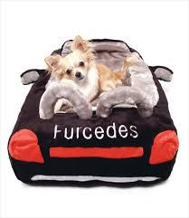 Hooded Dog Bed Small Dog Beds And Comfort Pads U2013 G W Little
