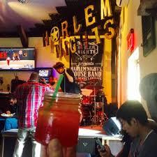 harlem nights 122 photos u0026 107 reviews bars 2361 7th ave