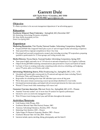resume objective nursing student cover letter objective examples in a resume examples of an cover letter resume template resume samples objective photo cover letter ideas for examples samplesobjective examples in