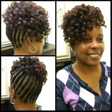 what is the hair styles for the jamican womam in 1960 and1950 jamaican school hairstyles with 28 more ideas