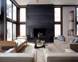 new fireplaces houston interior design ideas cool at fireplaces