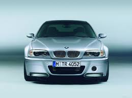 bmw car bmw m3 csl 2003 pictures information u0026 specs