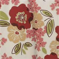 discount fabrics online home decorating fabrics