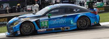 lexus rcf gt3 wallpaper 3gt racing lexus f performance racing fields lexus f entries in