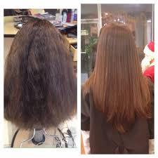 best chemical hair straightener 2015 beauty blackout magic sleek