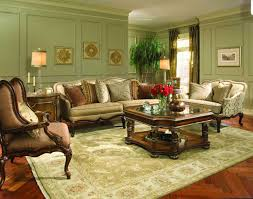 Full Size Of Living Roombrick Paint Fireplace Brick Wall For - Classic living room design ideas