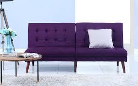 loveseat futon mattress cover twin split 22405 interior decor