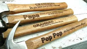 personalized keepsake gifts the best gifts for grandparents when you want to get