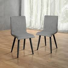 mid century dining room u0026 kitchen chairs shop the best deals for