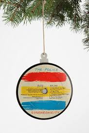 Outdoor Christmas Decorations With Music by 34 Best Musical Christmas Images On Pinterest Christmas Ideas