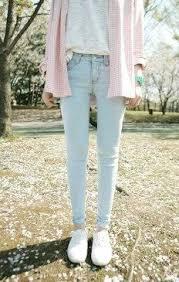 What To Wear With Light Jeans What Do You Wear With Light Blue Jeans Quora
