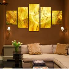 superb gold bedroom wall stickers aliexpresscom buy panel wall superb gold bedroom wall stickers aliexpresscom buy panel wall wall ideas